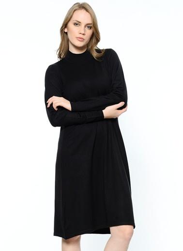 Elbise Butik Triko